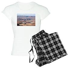 Canyonlands National Park, Utah, USA 8 Pajamas