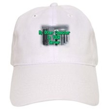 Other Comuter Baseball Cap