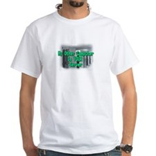 Other Comuter Shirt