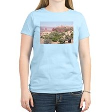 Canyonlands National Park, Utah, USA 12 T-Shirt