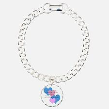 Angel's Mother Bracelet