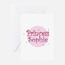 Sophie Greeting Cards (Pk of 10)
