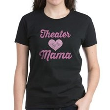 Theater Mama Tee