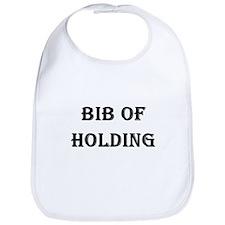 Bib of Holding
