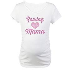 Rowing Mama Shirt
