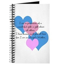 Angel's Mother Journal