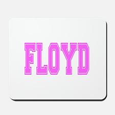 Floyd Mousepad