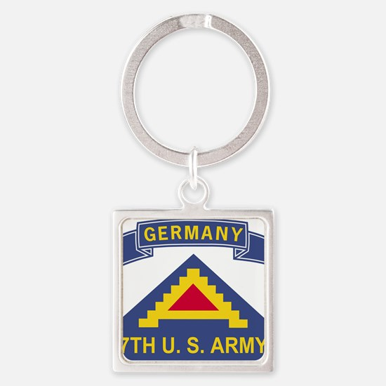Army-7th-Army-Germany-Bonnie Keychains