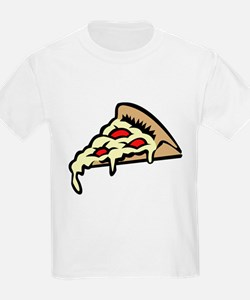 Slice of Pizza T-Shirt