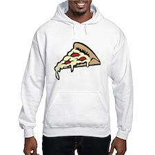 Slice of Pizza Hoodie