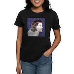 Cuchulain Women's T-Shirt - Mixed Colors