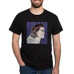 Cuchulain Celtic T-Shirt - Dark Colors