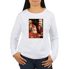 Attwell 7 T-Shirt