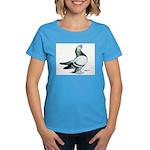 Berliner Shortface Women's Dark T-Shirt