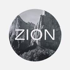 ABH Zion Button