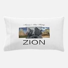 ABH Zion Pillow Case