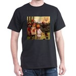 Attwell 10 Dark T-Shirt