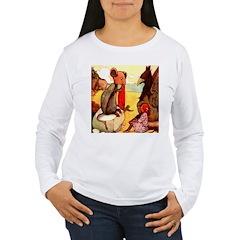 Attwell 11 T-Shirt