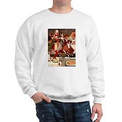 Attwell 12 Sweatshirt