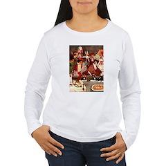 Attwell 12 T-Shirt