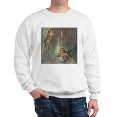 Jackson 2 Sweatshirt