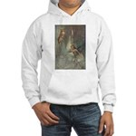 Jackson 2 Hooded Sweatshirt