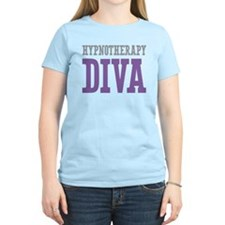 Hypnotherapy DIVA T-Shirt