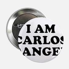 "I Am Carlos Danger 2.25"" Button"