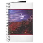Arizona Campfire Journal