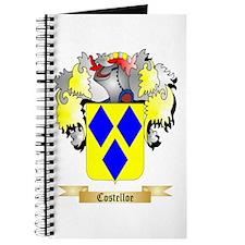 Costelloe Journal