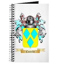 Costello Journal
