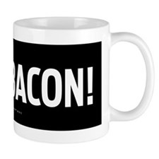 Morer Bacon Mug