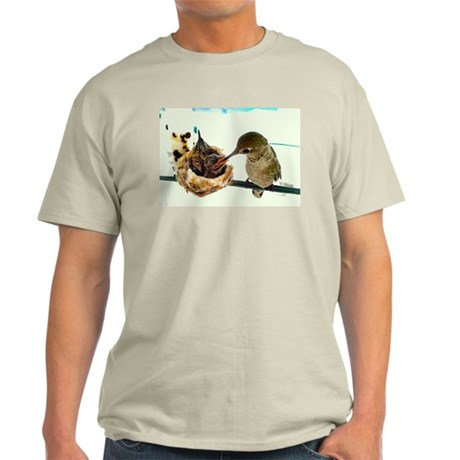 Birds on a Wire! T-Shirt