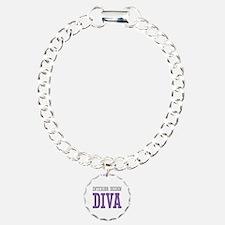 Interior Design DIVA Bracelet