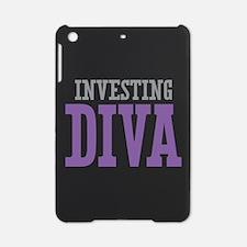 Investing DIVA iPad Mini Case