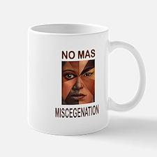 MISCEGENATION Mug