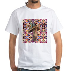 Jackson 5b Shirt