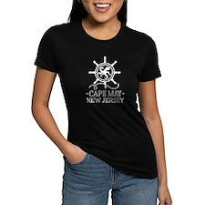 I love Prince George T-Shirt