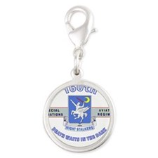 160TH SPECIAL OPERATIONS AVIATION REGIMENT Charms
