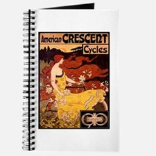 American Cycles Journal