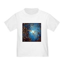 BrewChief Skyline Dog T-Shirt