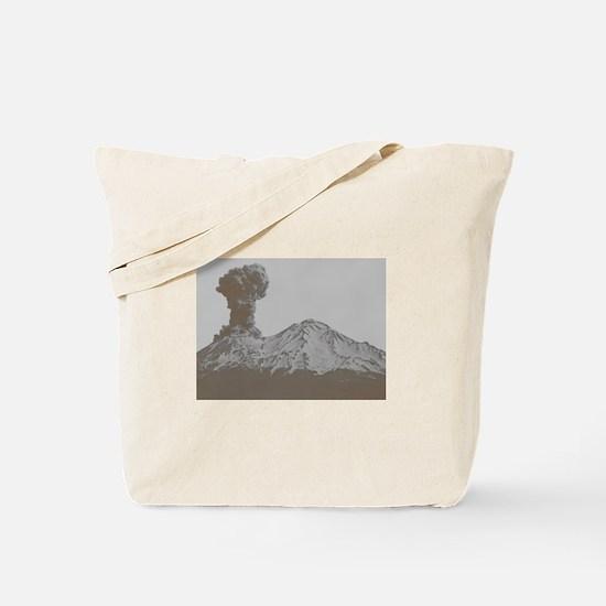 Some Guy Tote Bag