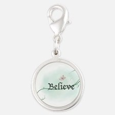 Believe and Grow Charms