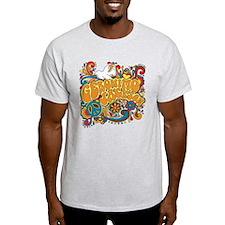 Geronimo Jackson T-Shirt