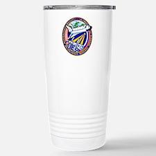 STS-106 Travel Mug
