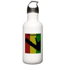 Some Guy Water Bottle