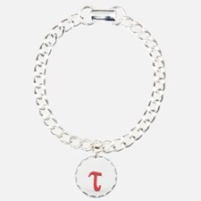 Unique Lower Bracelet