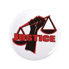 """Justice 3.5"""" Button"""