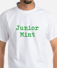 Junior Min T-Shirt