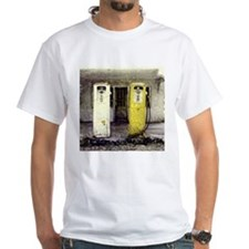 Cute New mexico men Shirt